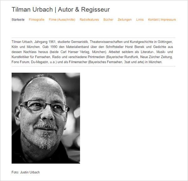 TilmanUrbach