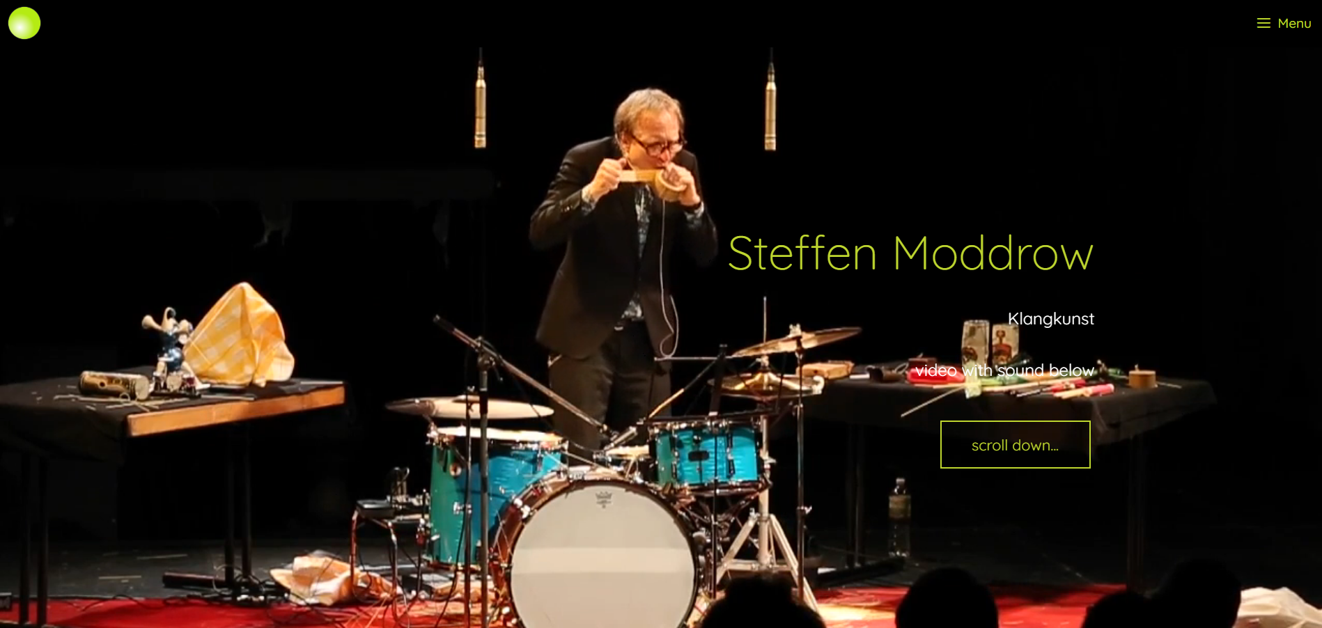 steffen moddrow 2019